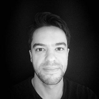 Compositeur Sound Designer Simon Rousseau